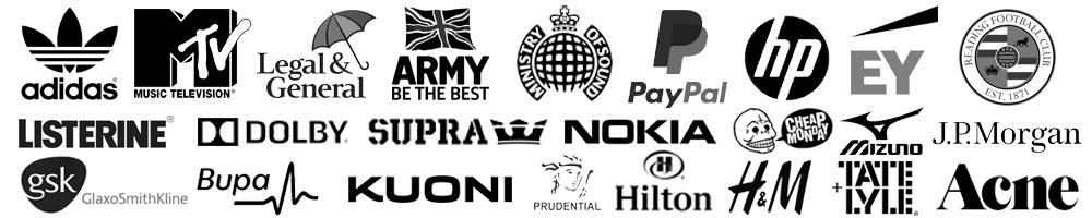 client-logos1