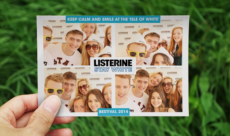 listerine-photo-booth-photo