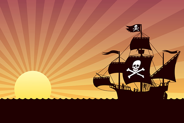 PIRATE_BACKGROUNDS