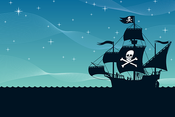 PIRATE_BACKGROUNDS1