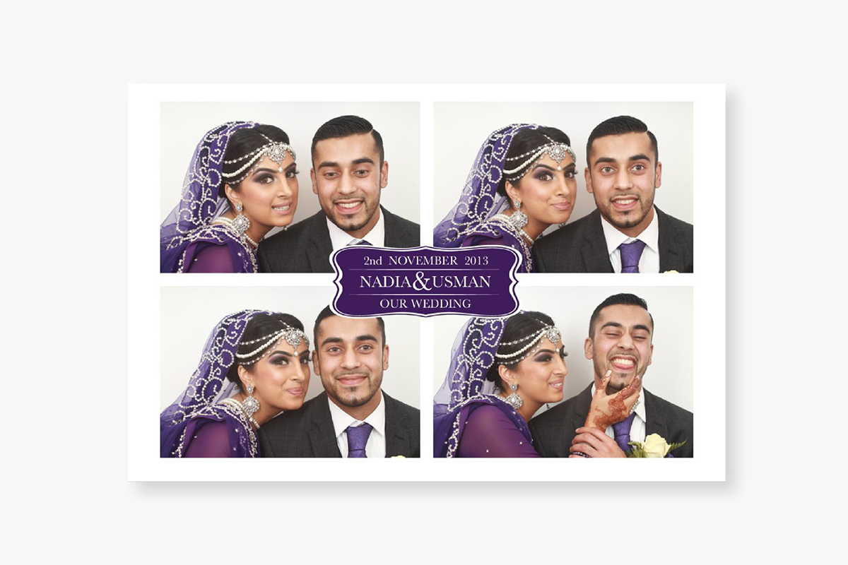 wedding amp party photo booth hire photo booth rental in
