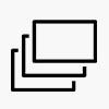 prints-icon