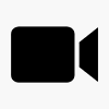 video-messaging-icon