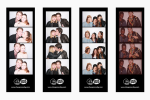 cheap_monday_photo_booth_prints