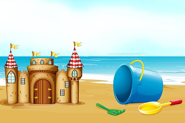sand_castle_ftgh