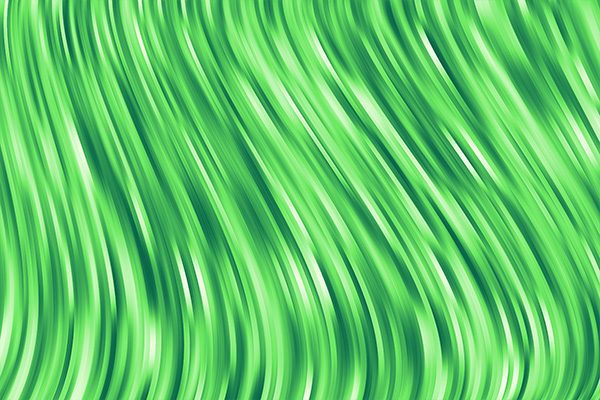 stripes_green