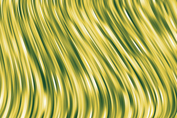 stripes_lime